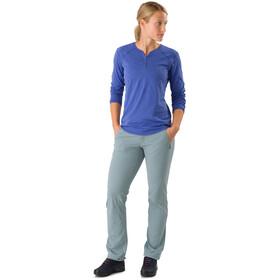 Arc'teryx Gamma LT Pantaloni Donna, robotica